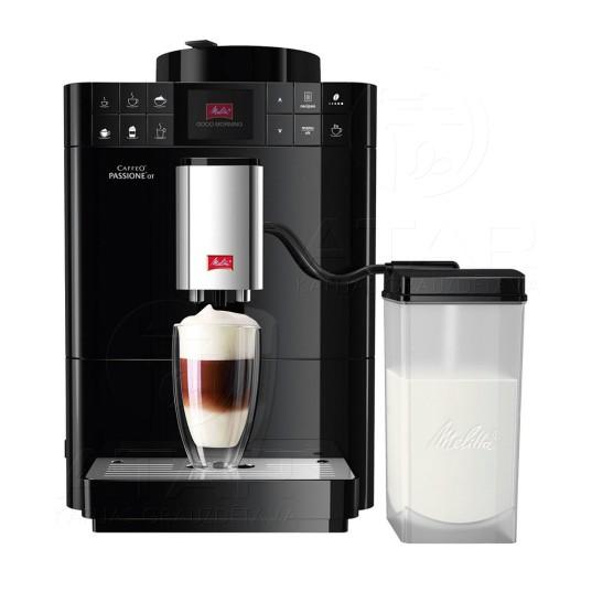 Kafijas automāts MELITTA CAFFEO Passione OT Kafijas automāti