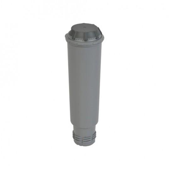 Фильтр для воды KRUPS CLARIS Pro Aqua