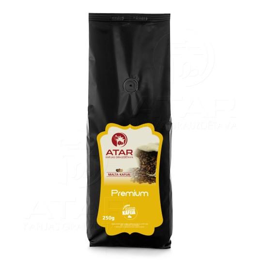Молотый кофе ATAR PREMIUM | 250 г