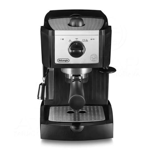 Кофемашина DELONGHI EC156.B