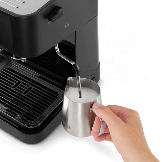 Kafijas automāts DELONGHI EC230.BK