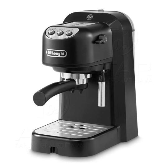 Kafijas automāts DELONGHI EC251.B