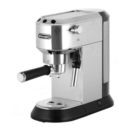 Kafijas automāts DE'LONGHI EC685.M