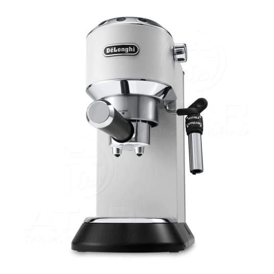 Кофемашина DELONGHI EC685.W