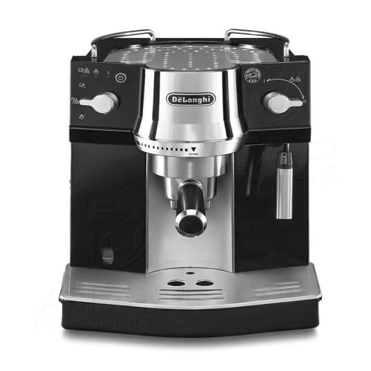 Kafijas automāts DELONGHI EC820.B