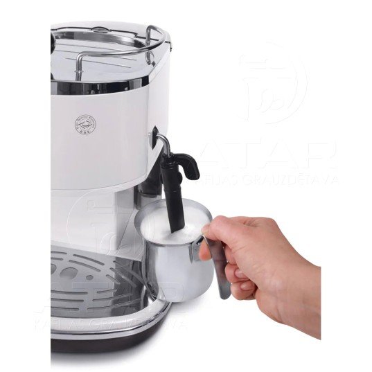 Kafijas automāts DELONGHI ECO311.W