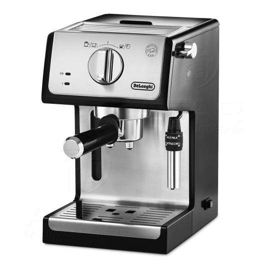 Kafijas automāts DELONGHI ECP35.31