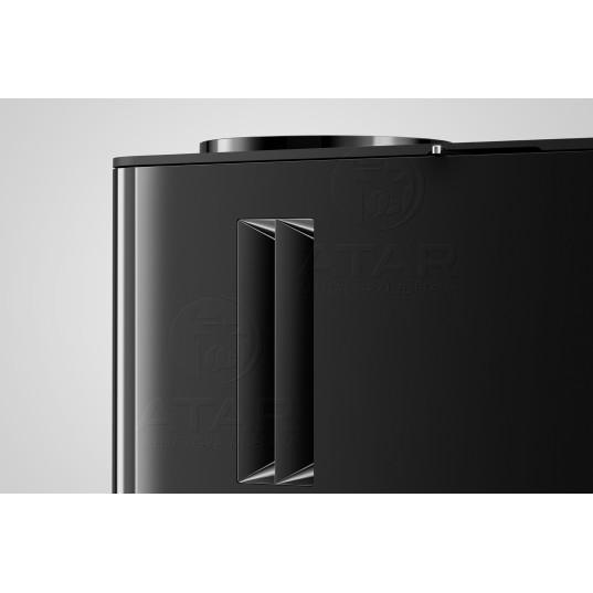 Kafijas automāts JURA ENA 4 EA (Full Metropolitan Black)