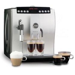 Noma pasākumiem! Kafijas automāts JURA IMPRESSA Z5