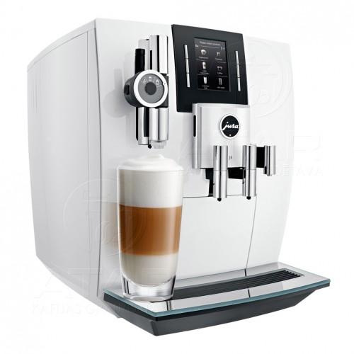 Kafijas automāts JURA J6