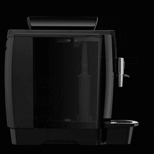 Kafijas automāts JURA WE6 (Piano Black)