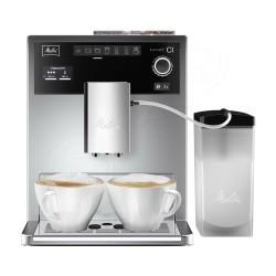 Noma pasākumiem! Kafijas automāts MELITTA CAFFEO Ci