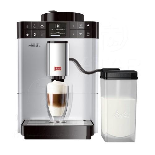 Kafijas automāts MELITTA CAFFEO Passione OT