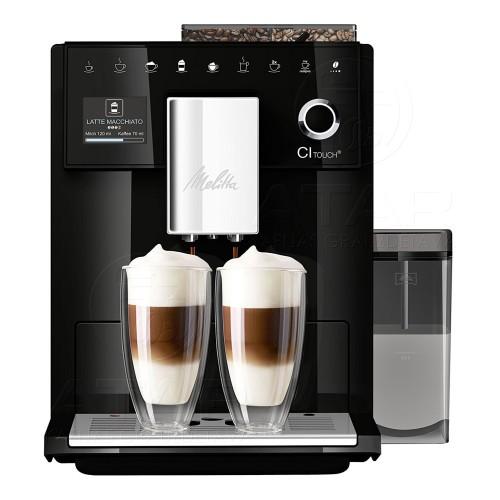 Kafijas automāts MELITTA CI Touch