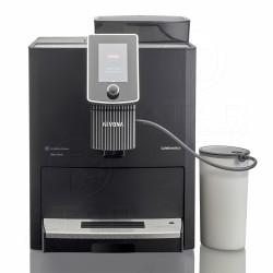 Kafijas automāts NIVONA CafeRomatica 1030<br /><span style=text-transform:none;><small></small></span>