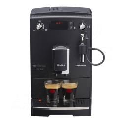 Kafijas automāts NIVONA CafeRomatica 520<br /><span style=text-transform:none;><small></small></span>