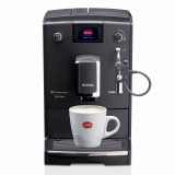 Кофемашина NIVONA CafeRomatica 660