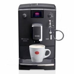 Kafijas automāts NIVONA CafeRomatica 660<br /><span style=text-transform:none;><small></small></span>
