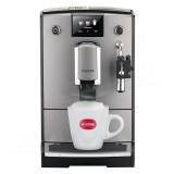 Кофемашина NIVONA CafeRomatica 675