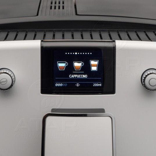 Kafijas automāts NIVONA CafeRomatica 779 Kafijas automāti