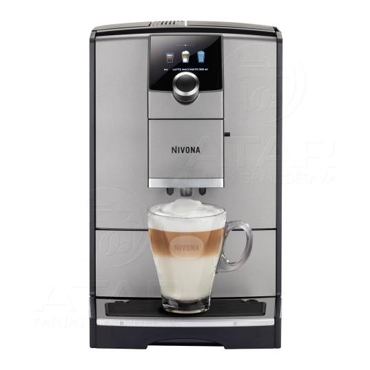 Kafijas automāts NIVONA CafeRomatica 795