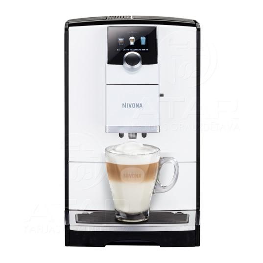 Kafijas automāts NIVONA CafeRomatica 796