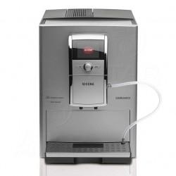 Kafijas automāts NIVONA CafeRomatica 842<br /><span style=text-transform:none;><small></small></span>