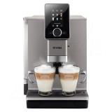 Kafijas automāts NIVONA CafeRomatica 930