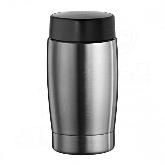 JURA nerūsējošā tērauda piena tvertne 0.4 l Kafijas automātu piederumi