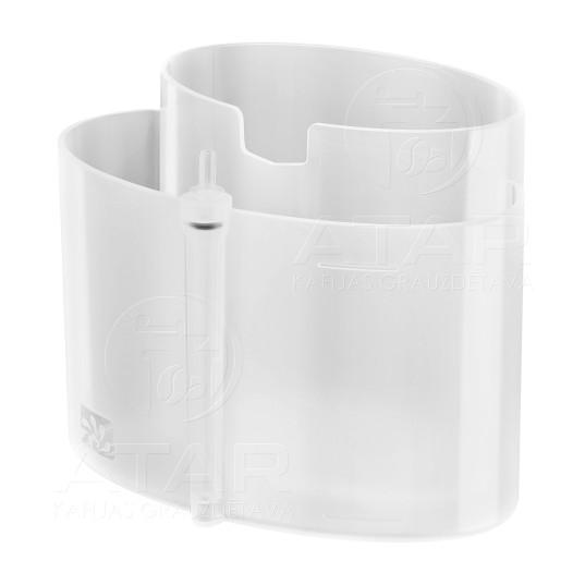 JURA контейнер для очистки системы молока