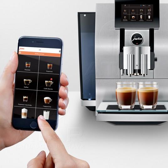 JURA Smart Connect Kafijas automātu piederumi