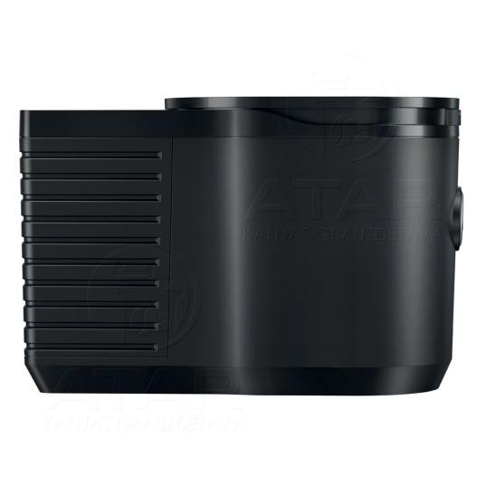 "Piena dzesētājs JURA ""Cool Control"" 0.6 l (Black)"