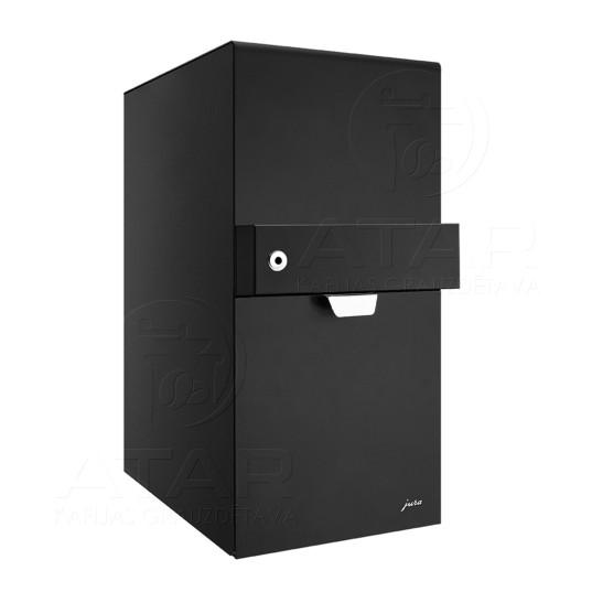 Piena dzesētājs JURA Compressor Cooler Pro 4 l