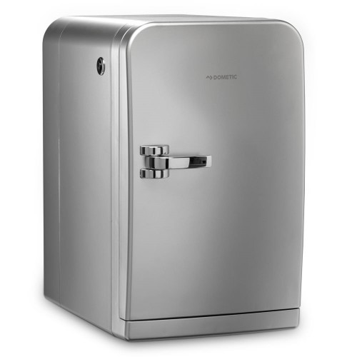 Piena dzesētājs DOMETIC My Fridge MF 5M