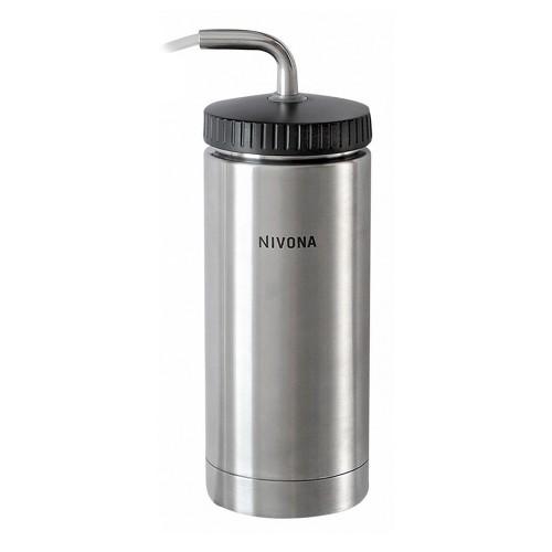 Termoss piena dzesēšanai Nivona NICT 500