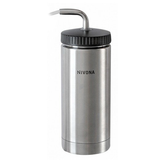 Termoss piena dzesēšanai Nivona NICT 500 Kafijas automātu piederumi