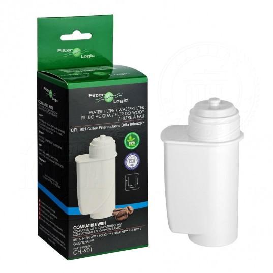 Ūdens filtrs FilterLogic CFL-901 Kafijas automātu kopšanas līdzekļi
