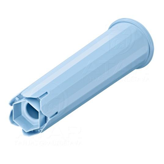 Ūdens filtrs JURA CLARIS Blue, 1 gab.