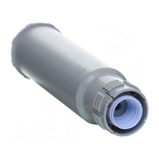 Фильтр для воды KRUPS CLARIS F08801