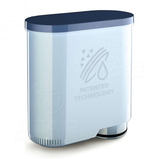 Katlakmens un ūdens filtrs SAECO AquaClean Kafijas automātu kopšanas līdzekļi