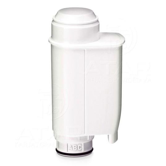 Ūdens filtrs SAECO Brita Intenza+