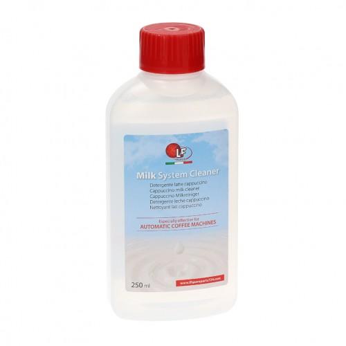 Cappuccino tīrīšanas līdzeklis LF, 250 ml