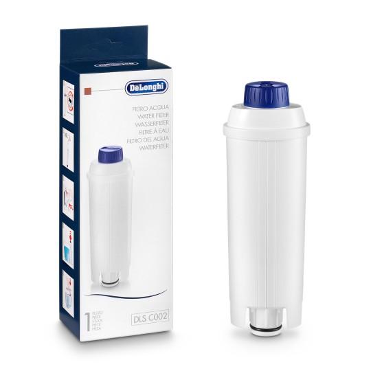 Ūdens filtrs DELONGHI DLS C002