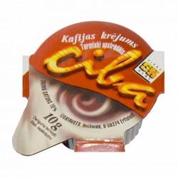 Kafijas krējums CIBA, 200 x 10 g